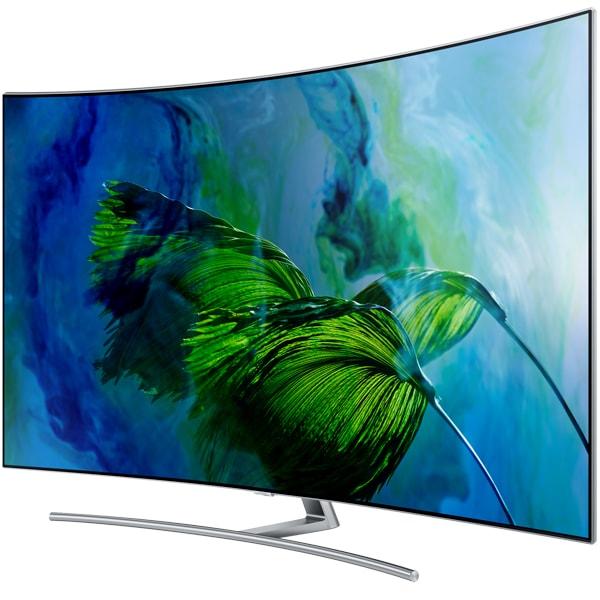 OLED televize nejlevnější, sleva, akce, výprodej
