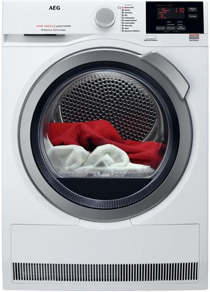 Sušičky prádla nejlevnější, sleva, akce, výprodej