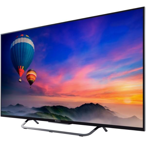Televize nejlevnější, sleva, akce, výprodej