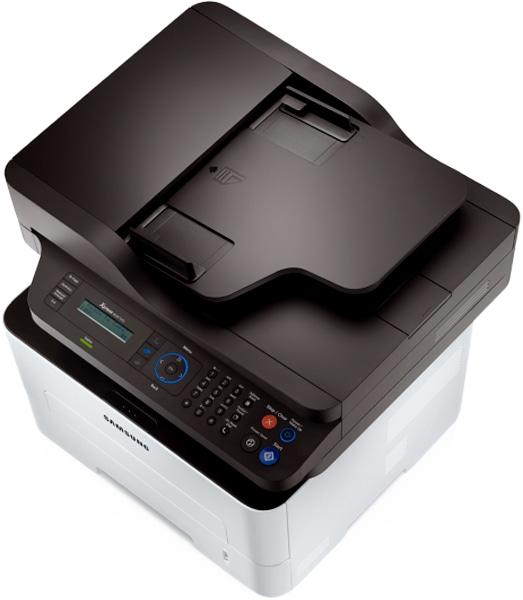 Tiskárny nejlevnější, sleva, akce, výprodej