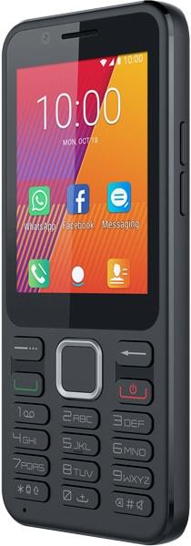 Tlačítkové telefony nejlevnější, sleva, akce, výprodej