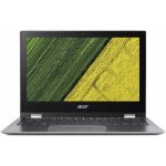 TOP 4. - Acer Spin 1 NX.H67EC.001