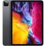 TOP 5. - Apple iPad Pro 11 2020 Wi-Fi 128GB Space Gray MY232FD/A