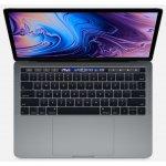 TOP 2. - Apple MacBook Pro 13 Touch Bar 2019 MUHN2CZ/A