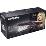 TOP 5. - Babyliss ST395E IPro 230