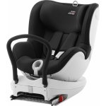 TOP 3. - Britax Römer First Class Plus 2019 cosmos black