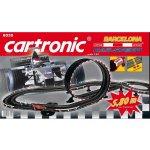 TOP 2. - Cartronic Car Speed BARCELONA 5,80m