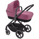 TOP 2. - Cybex Balios S 2in1 Gold Magnolia Pink BLK 2020</p>