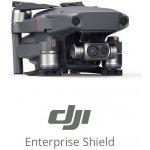 TOP 5. - DJI Mavic 2 (ZOOM) - Enterprise Shield DJICARE17e