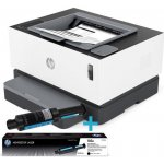 TOP 4. - HP Neverstop Laser 1000w 4RY23A