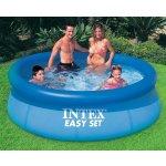 TOP 5. - Intex Easy set 305 x 76 cm 28120