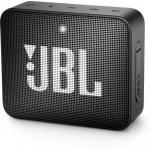 TOP 4. - JBL Go 2