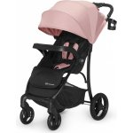 TOP 1. - Kinderkraft Sport Cruiser pink 2019/2020