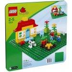 TOP 2. - Lego Duplo 2304 Veľká podložka na stavanie