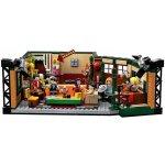 TOP 3. - Lego Ideas 21319 Central Perk