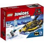 TOP 3. - Lego Juniors 10737 Batman vs. Mr. Freeze</p>