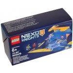 TOP 1. - LEGO Nexo Knights 5004389 Battle Station</p>