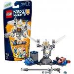 TOP 1. - Lego Nexo Knights 70337 Úžasný Lance</p>
