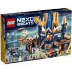 TOP 3. - LEGO Nexo Knights 70357 Zámok Knighton</p>