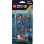 TOP 2. - Lego NEXO KNIGHTS 853676 Doplňková sada</p>