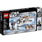 TOP 1. - LEGO Star Wars 75259 Snežný spíder</p>