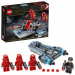 TOP 5. - LEGO Star Wars 75266 Sith Troopers Battle Pack