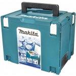 TOP 5. - Makita 198253-4 Chladiaci box systainer 18L</p>