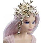 TOP 5. - Mattel Barbie mýtická mořská víla</p>