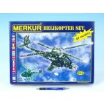 TOP 1. - Merkur Helikoptér set