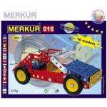 TOP 3. - Merkur M 016 Buggy