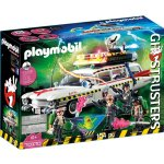 TOP 5. - Playmobil 70170 Ghostbusters Ecto-1A