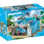 TOP 5. - Playmobil 9060 Morské akvárium