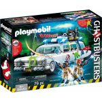 TOP 4. - Playmobil 9220 Ghostbusters Ecto-1
