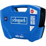 TOP 2. - Scheppach Air Force 3