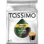 TOP 4. - Tassimo Jacobs Kronung Espresso T-Disk 128g 16 ks