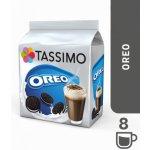 TOP 2. - Tassimo Oreo 8+8 ks</p>