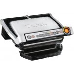 TOP 2. - Tefal Optigrill+ GC712D34