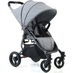 TOP 2. - Valco Baby SNAP 4 Tailor Made Grey Marble 2017