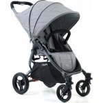 TOP 5. - Valco baby Snap 4 Tailor Made Sport grey marle 2017