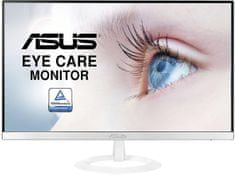Asus VZ239HE-W (90LM0332-B01670)