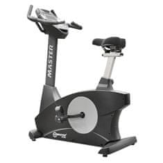 Master rotoped RC100 Ergometer