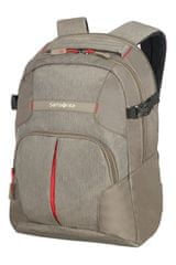 Samsonite Batoh na notebook Rewind Laptop Backpack M 10N*002 ZĽAVA