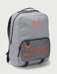 Under Armour Batoh Boys Select Backpack
