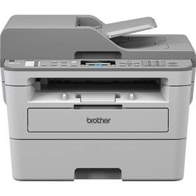 Brother MFC-B7715DW  Tlačiarna