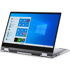 Dell Inspiron 14 2in1  Touch  sivý najlacnejšie