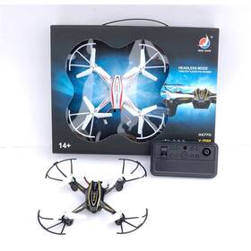 RC dron MaDe