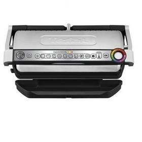 Tefal OPTIGRILL+ XL GC722D34 nerez