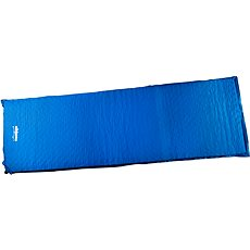 Campgo Self-Inflated Mat 5.0 LACNÉ