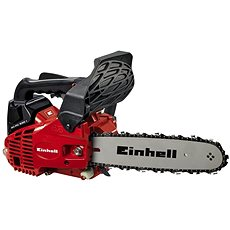 Einhell GC-PC 930 I Classic LACNÉ