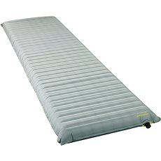 Therm-A-Rest NeoAir Topo Large